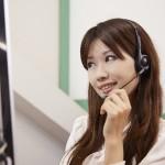 無料体験できるオンライン英会話