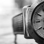 時刻の表現