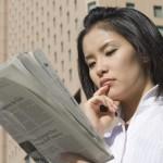 英会話の勉強法 読む力と書く力もつける