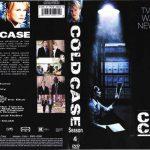 ドラマの英会話 Cold Case(コールドケース) – Season 4 Episode 14