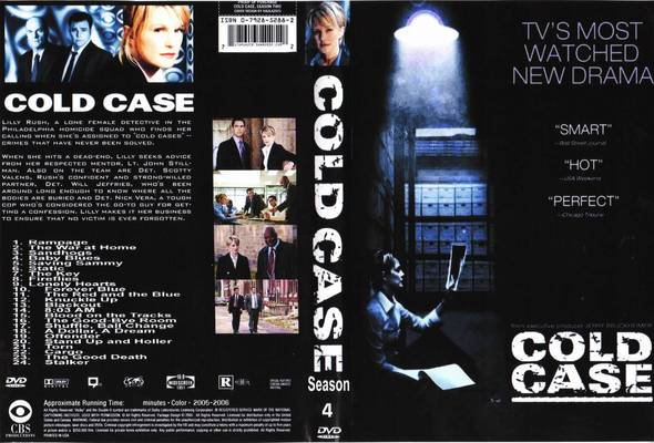 Cold-Case-Season4