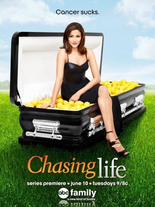 chasinglife