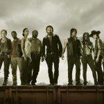 ドラマの英会話 The Walking Dead(ウォーキング・デッド)– Season 5 Episode 4