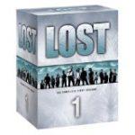 ドラマの英会話 LOST(ロスト) – Season 1 Episode 24