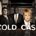 ドラマで英会話のお勉強 COLD CASE(コールドケース)が面白い